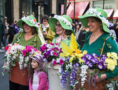 Easter-Parade-1567.jpg