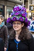 Easter-Parade-1611.jpg