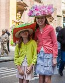 Easter-Parade-1722.jpg