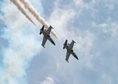 McGuire-Air-show-1658_v1.jpg