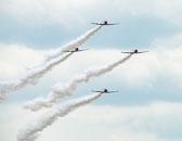 McGuire-Air-show-1768_v1.jpg