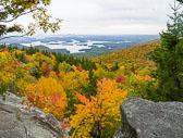 Mt-Morgan-NH-.jpg