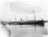 English-steamer-(65)-Edit.jpg
