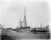 USS-Dolphin-(64).jpg