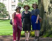 NY-botanical-garden-6133.jpg