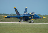 Millville-Blue-Angels-3453.jpg