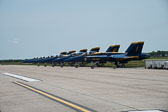 Millville-Blue-Angels-3548.jpg