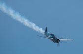 Millville-Blue-Angels-3689.jpg