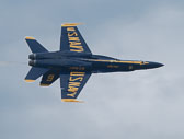 Millville-Blue-Angels-4223.jpg