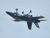 Millville-Blue-Angels-4254.jpg