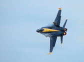 Millville-Blue-Angels-4274.jpg