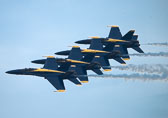 Millville-Blue-Angels-4312.jpg