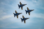 Millville-Blue-Angels-4395.jpg